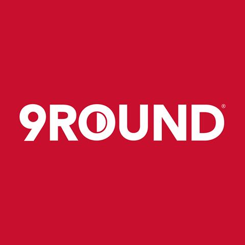 9 Round