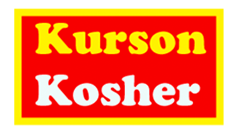 Kurson Kosher
