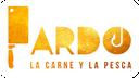 Pardo La Carne y La Pesca