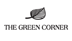 Green Corner