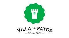 Villa de Patos