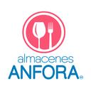 Almacenes Anfora López