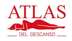 Atlas del Descanso