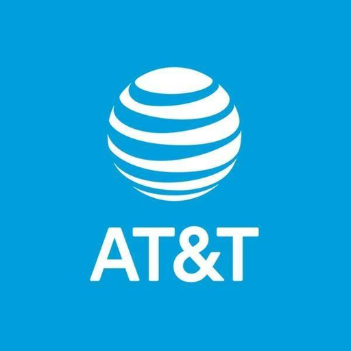 AT&T Marketplace