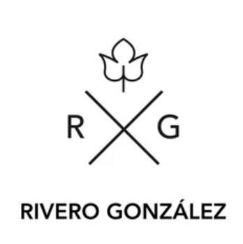 Bodega Rivero Gonzalez