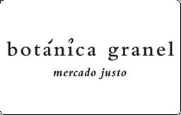 Botánica Granel