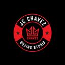 JC Chavez Boxing