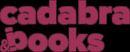 Cadabra & Books