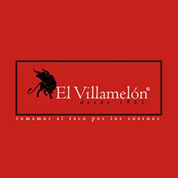 El Villamelon