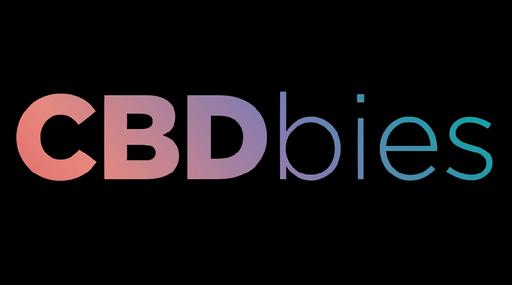 CBDBies