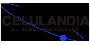 Celulandia