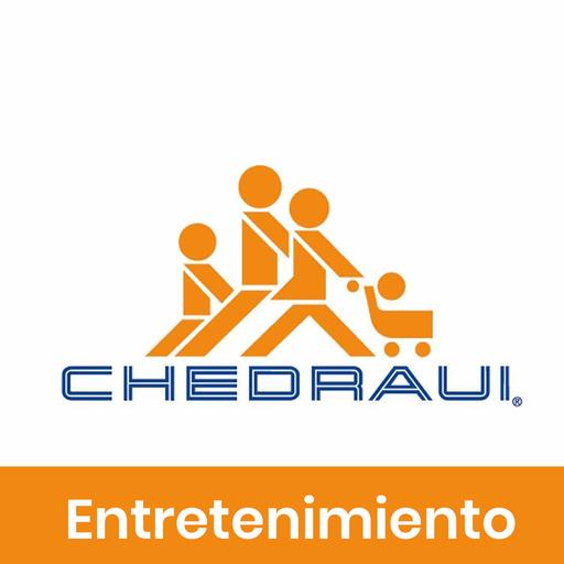 Chedrauilandia