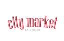 Licores City Market