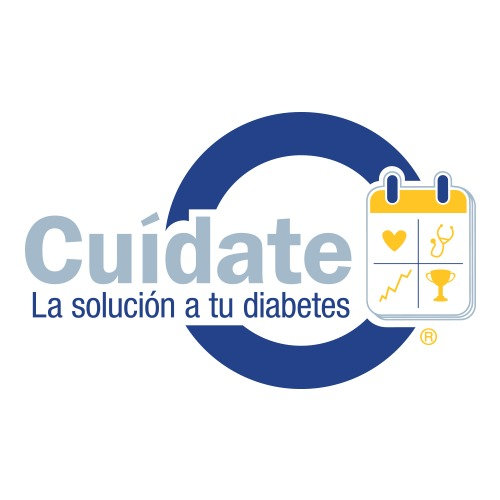 Clinica de Diabetes Cuidate