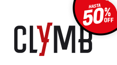 Clymb Buen Fin
