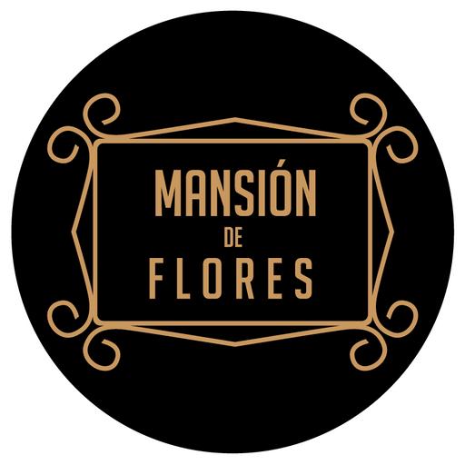 Mansión Flores