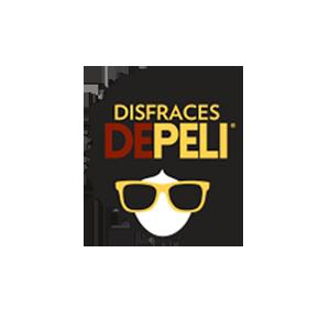 DisfracesDePeli