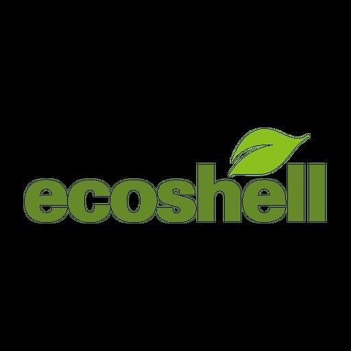 Ecoshell Minorista