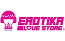 Erotika Love Store Buen Fin