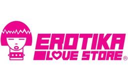 Erotika Love Store