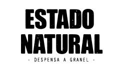 Estado Natural.
