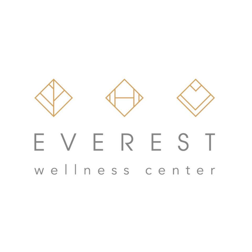 Everest Wellness Center