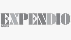 Expendio Roma
