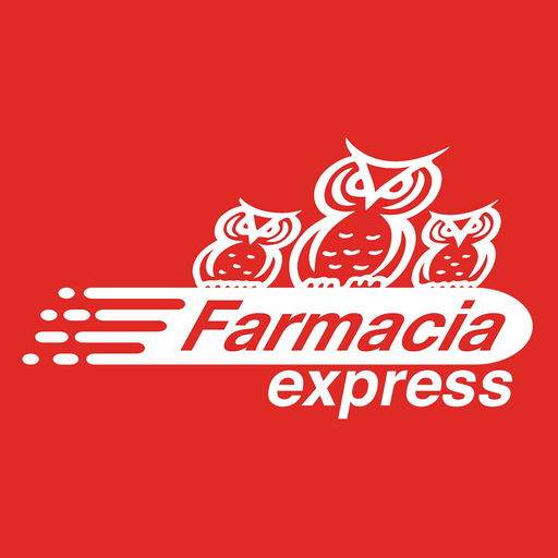 Farmacia Sanborns