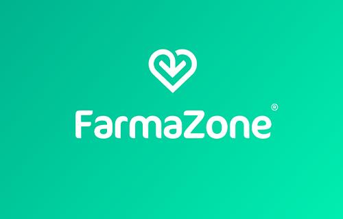 Farma Zone