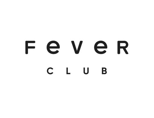 Fever Club CDMX