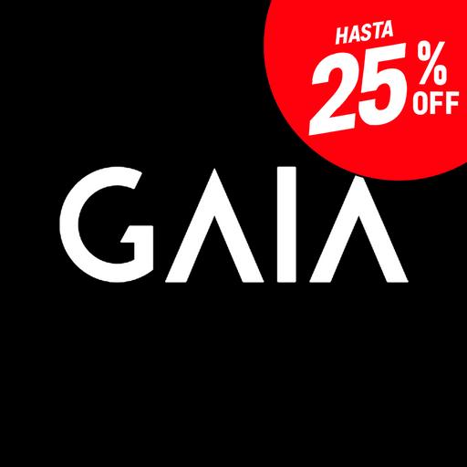 Gaia Muebles