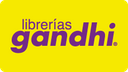 Librerías Gandhi