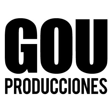 Gou Producciones