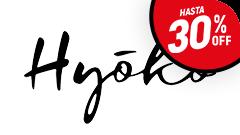 Hyoko Buen Fin