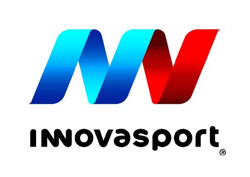 Innova Sport