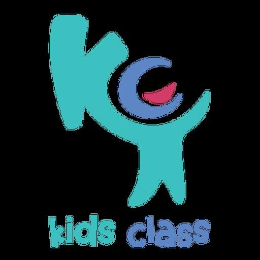 KidsClass