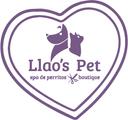 Llao's Pet