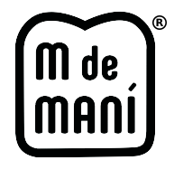 M de Maní