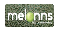 Melonns