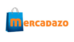 Mercadazo