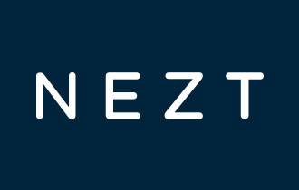 Nezt Marketplace