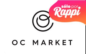 OC Market