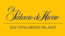 El Palacio de Hierro