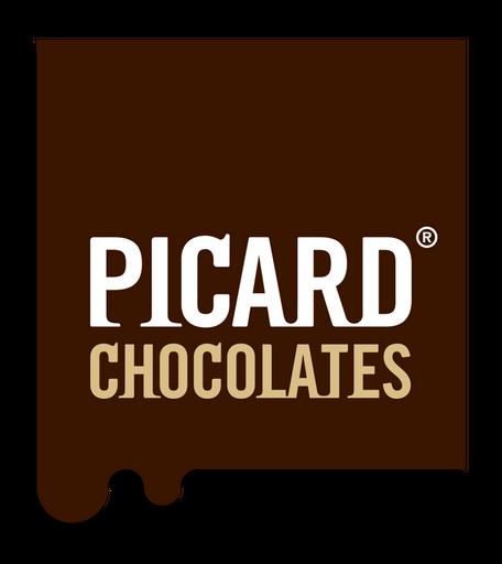 Chocolatería Picard
