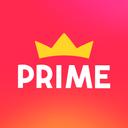 Rappi Prime