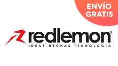 Redlemon
