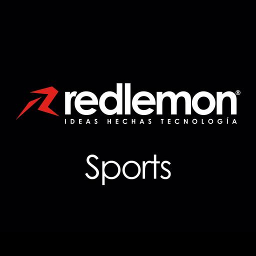Redlemon Deportes