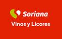 Licores Soriana