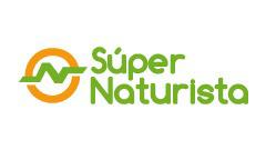 Super Naturista