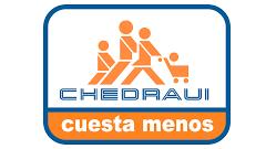 Chedraui Express